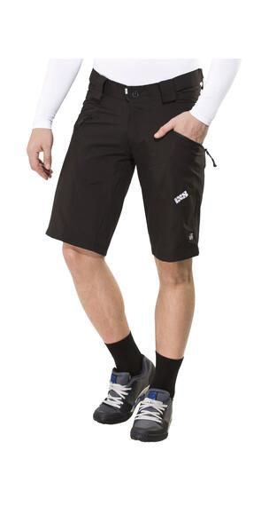 IXS Asper 6.1 BC Shorts Men black
